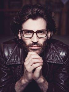 hatzmann-web9_frosteyewear_cutter_hot_glasses